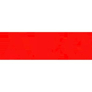 AEG Servis Servis