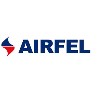 Airfel Servis Servis