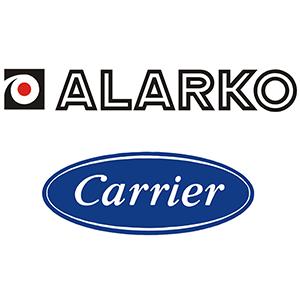Alarko Carrier Servis Servis