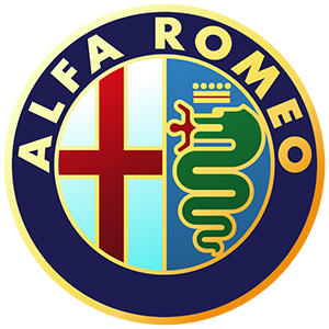 Alfa Romeo Servis Servis