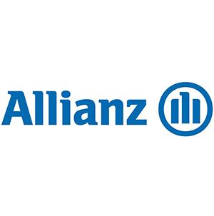 Allianz Sigorta Servis