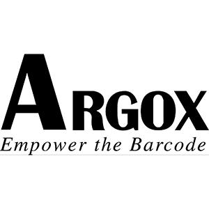 Argox Servis Servis