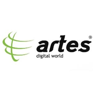 Artes Servis Servis