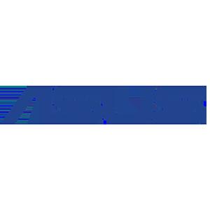 Asus Servis Servis