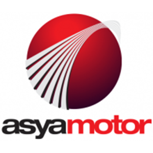 Asya Motor Servis Servis