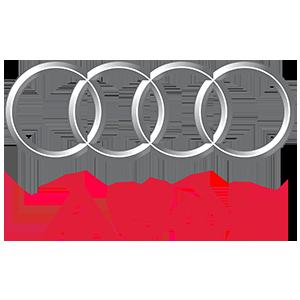 Audi Servis Servis