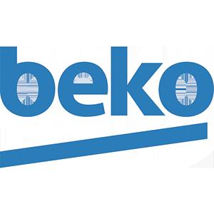 Beko Servis Servis