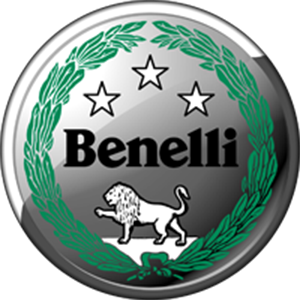 Benelli Servis Servis
