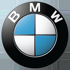 BMW Servis Servis
