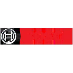 Bosch Servis Servis