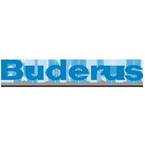 Buderus Servis Servis