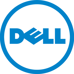 Dell Servis Servis