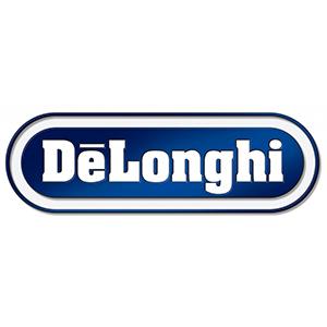 Delonghi Servis Servis