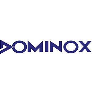 Dominox Servis Servis