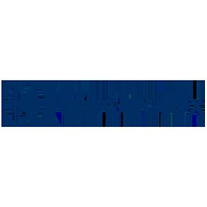 Electrolux Servis Servis