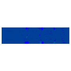 Epson Servis Servis