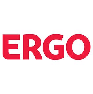 Ergo Sigorta Servis
