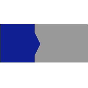 ETA Muhasebe
