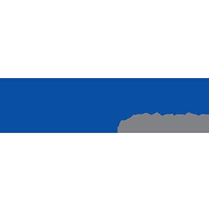 Eureko Sigorta Servis