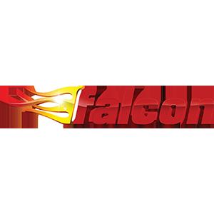 Falcon Motor Servis Servis