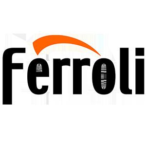 Ferroli Servis Servis