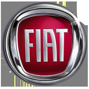 Fiat Servis Servis