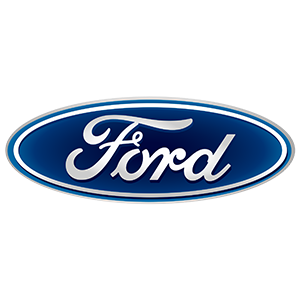 Ford Servis Servis