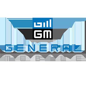 General Mobile Servis Servis