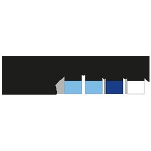 GoPro Servis Servis