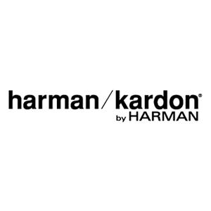 Harman Kardon Servis Servis