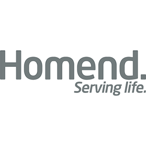 Homend Servis Servis