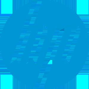 HP Servis Servis