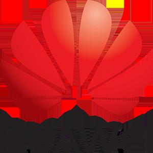 Huawei Servis Servis