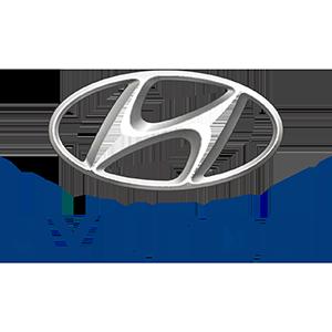 Hyundai Servis Servis