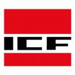 Icf Servis Servis