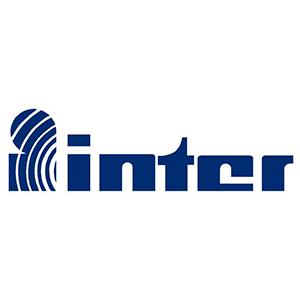 Inter Servis Servis