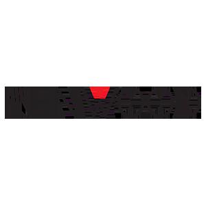 Kenwood Servis Servis