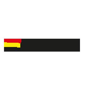 Kohlemann