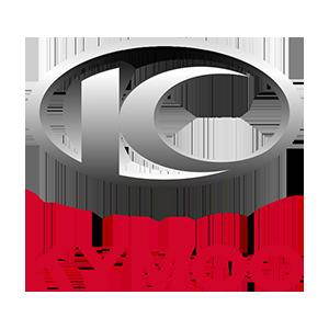 Kymco Servis Servis