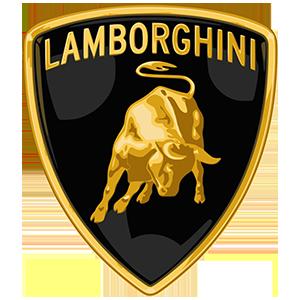 Lamborghini Servis Servis