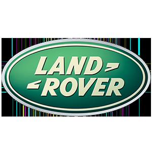 Land Rover Servis Servis