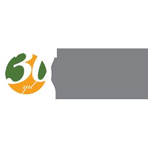 Likom Yazılım Servis Servis