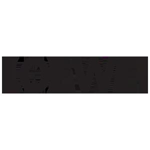 Loewe Servis Servis
