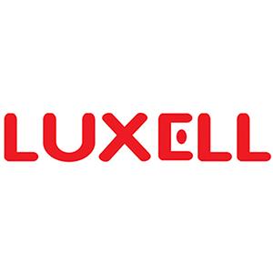Luxell Servis Servis