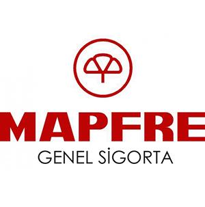 Mapfre Genel Sigorta
