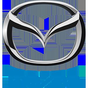 Mazda Servis Servis
