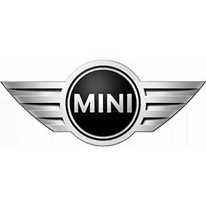Mini Servis Servis