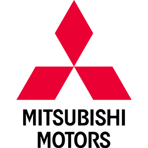 Mitsubishi Servis Servis