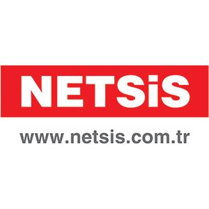 Netsis Servis Servis