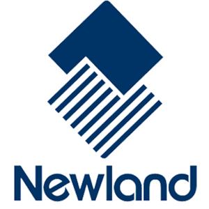 Newland Servis Servis